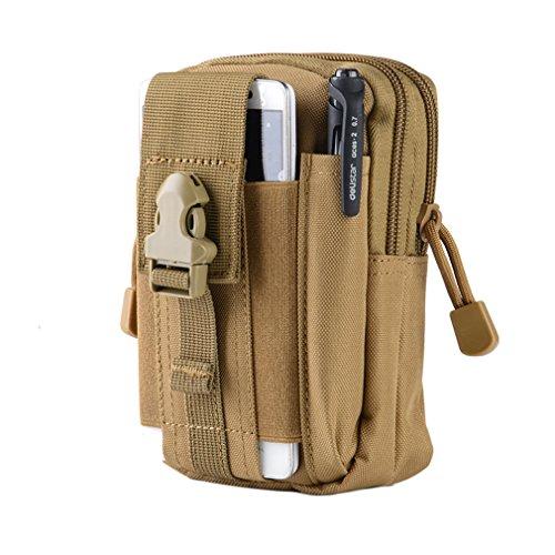 alaix-tattico-multiuso-sicurezza-sacca-molle-edc-utility-gadget-cintura-marsupio-uomo-sport-f05-moll