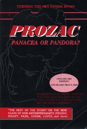 prozac-panacea-or-pandora-the-rest-of-the-story-on-the-new-class-of-ssri-antidepressants-prozac-zolo