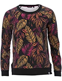 Animal Womens Hawaii Sweatshirt