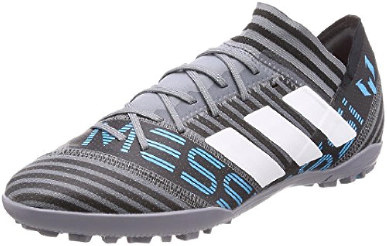 Adidas Nemeziz Messi Tango Tango Tango 17.3 Tf, Scarpe da Calcio Uomo | Forte calore e resistenza al calore  2e70cd