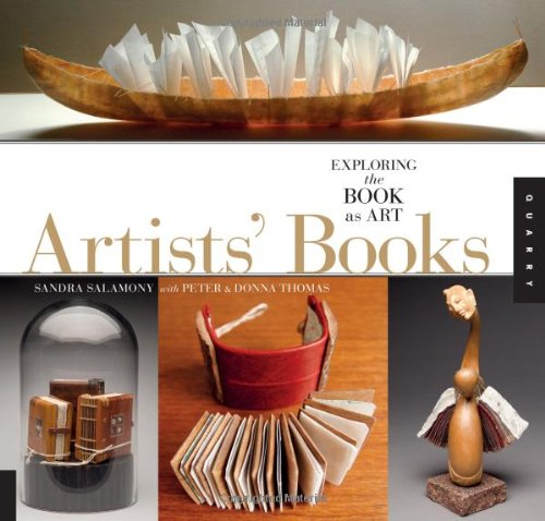1000-artists-books-a-showcase-of-fine-hand-bound-structures-1000-series