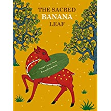 The Sacred Banana Leaf