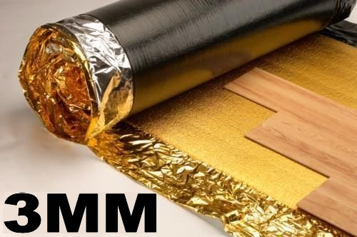 acoustic-comfort-gold-3mm-laminate-underlay-1-roll-15m