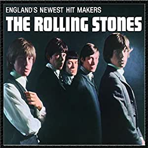 England's Newest Hitmakers - Edition remasterisée