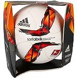 DFL Fussball Torfabrik Bundesliga Matchball OMB (Torfabrik 2015-2016)