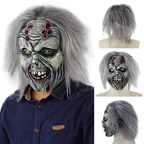 Batman Cape Socks - Halloween Horror Zauberer Clown Maske Latex