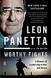 Leon Panetta: Worthy Fights