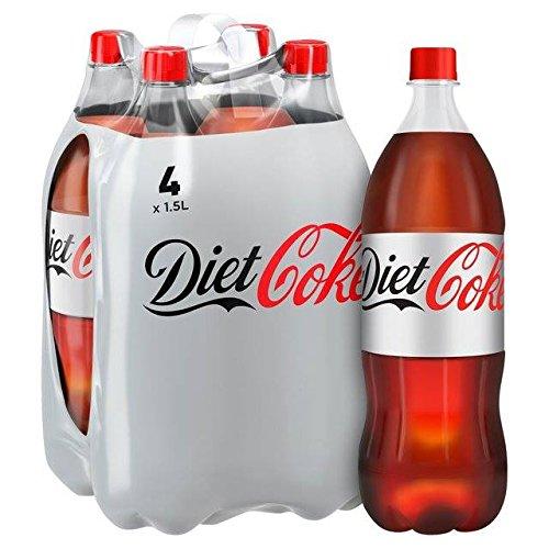 diet-coke-4-x-15l