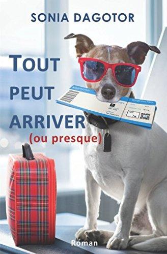 Tout Peut Arriver [Pdf/ePub] eBook