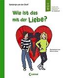 ISBN 9783785575932