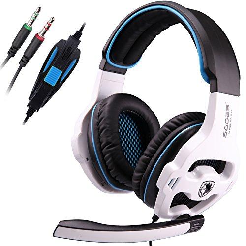 sades-sa810-35-millimetri-audio-surround-stereo-pc-gaming-headset-fascia-delle-cuffie-con-microfono-