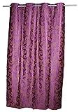 Home Comfort Polyester Door Curtain - 7 ...