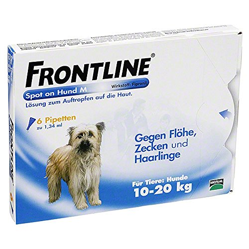 frontline-spot-on-h20-6-stck