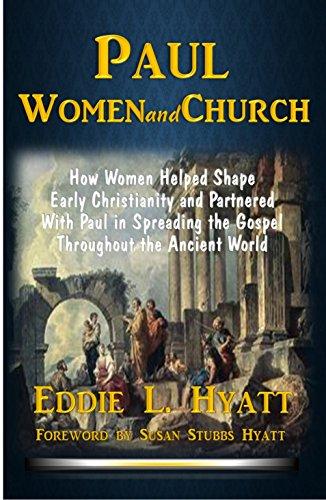 paul-women-and-church