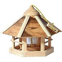 Vogelhaus Modern suchergebnis auf amazon de für modern futterstationen wildvögel