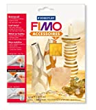 FIMO Blattmetall