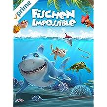 Kinderfilme Amazon Prime