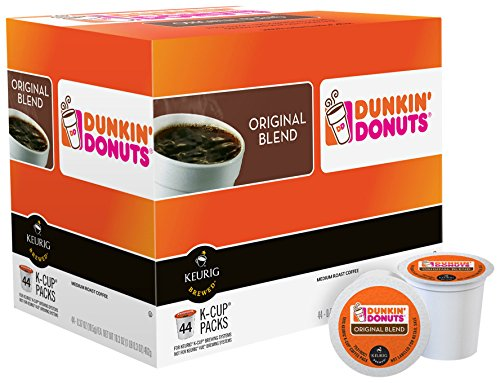 dunkin-donuts-original-blend-k-cup-pods-44-count