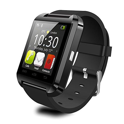 willful-upgraded-bluetooth-40-smart-watch-phone-fitness-tracker-wrist-watch-with-pedometer-sleep-mon
