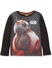 c40f8ee220 Amazon.it: star wars bambino: Abbigliamento