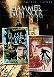 Hammer Film Noir 5 [DVD] [1955] [Region 1] [US Import] [NTSC]