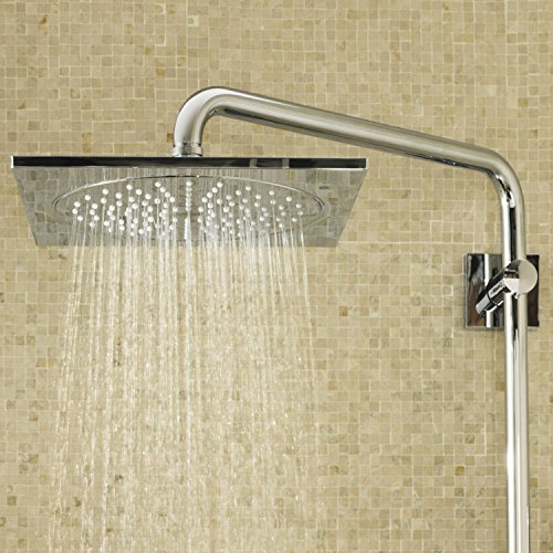 Grohe Rainshower F-254 - 3