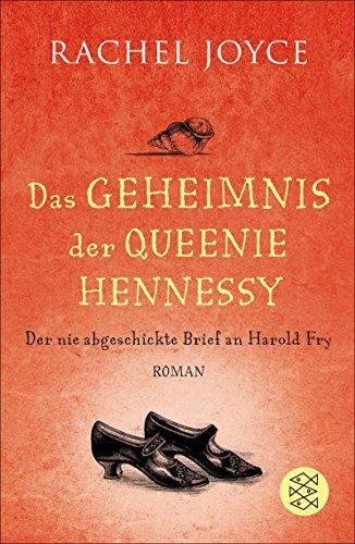 das-geheimnis-der-queenie-hennessy-der-nie-abgeschickte-brief-an-harold-fry