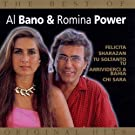 The Best Of Al Bano & Romina Power