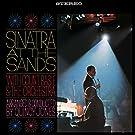 Sinatra at the Sands [VINYL]