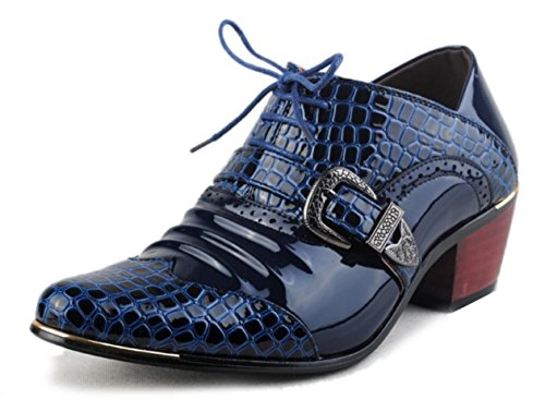 Nspx Anglaises Hommes Femmes Chaussures Baskets ggq4nrP