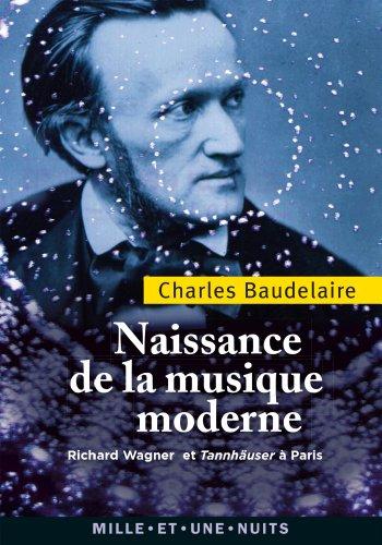 naissance-de-la-musique-moderne-richard-wagner-et-tannhauser-a-paris-la-petite-collection-t-614-fren