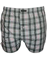 Wolsey Woven Boxers (2 Pack)