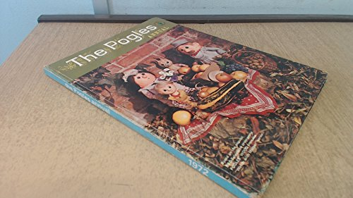 The Pogles annual. 1971