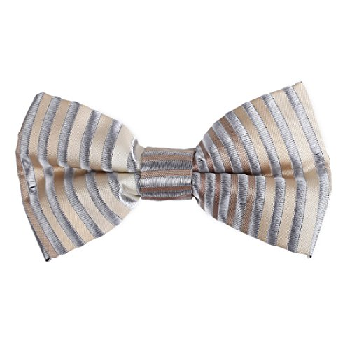 dbd7a11a-regalo-creativo-beige-stripes-inglaterra-manchas-pre-atado-pajaritas-lujo-dar-de-marido-por