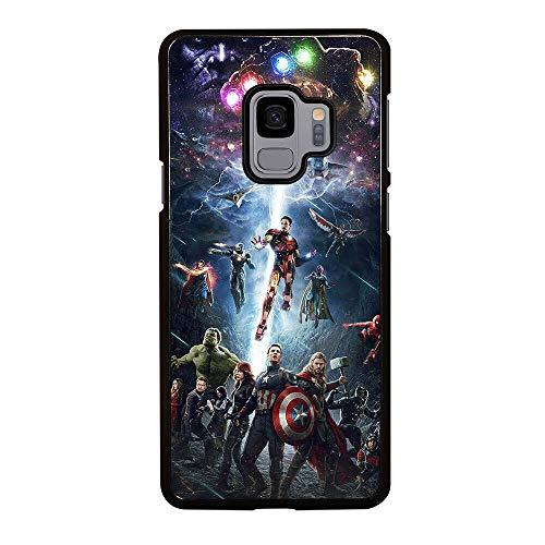 fa26175b413 NMYZNBSSL z5562QB296J Beautiful Custom Phone Case Cover Shell For Funda  Samsung Galaxy S4 Case SAM-