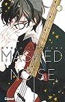 Masked Noise, tome 15 par Fukuyama