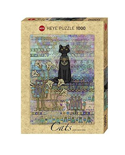 heye-heye-29536-puzzle-classique-cats-egyptian-1000-pieces