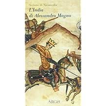 L'India di Alessandro Magno