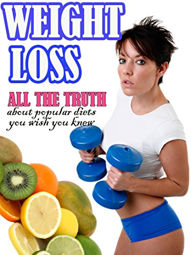 Prescription weight loss pills australia