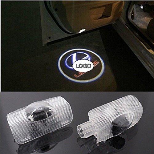 reyann-2-x-led-porte-ombre-laser-eclairage-projector-logo-pour-lexus-is-es-ls-rx-lx