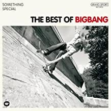 Something Special:the Best of