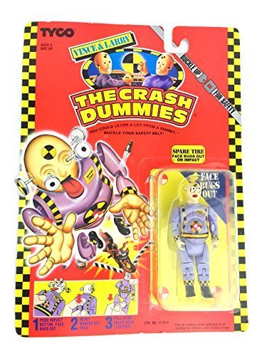 the-incredible-crash-test-dummies-spare-tire-in-pro-tek-suit-by-tyco
