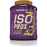Iso Prox (2Kg) Nutrytec