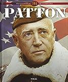 Patton (Protagonistas de la historia)