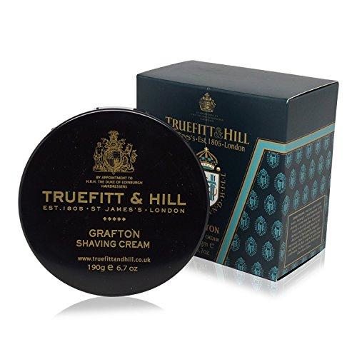 truefitt-hill-grafton-shaving-cream-bowl-by-truefitt-hill