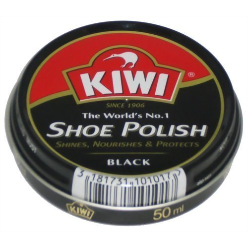 kiwi-shoe-polish-black