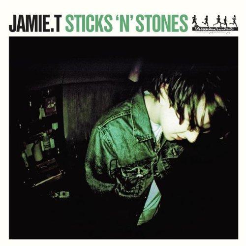 Sticks 'N' Stones [Explicit]