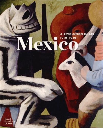 mexico-a-revolution-in-art