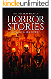 The Spectral Book of Horror Stories