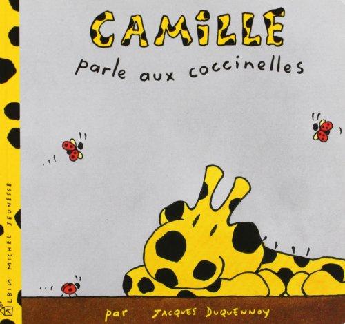 """<a href=""""/node/2903"""">Camille parle aux coccinelles</a>"""